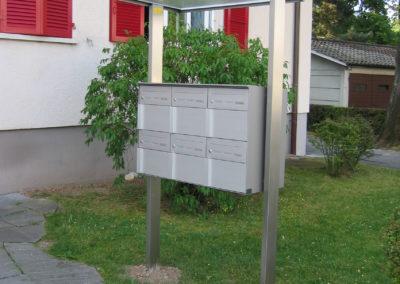 Briefkasten 02