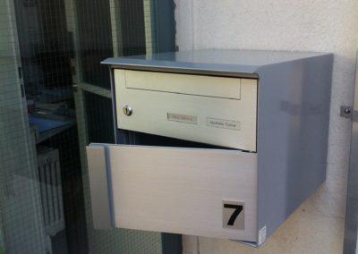 Briefkasten 05
