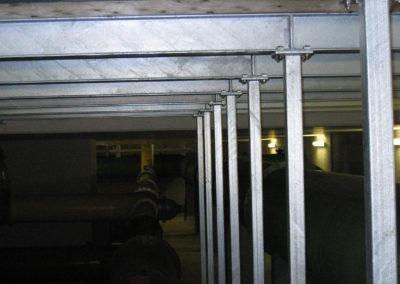 Stahlbau 03