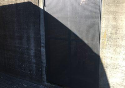 Türen&Tore 02