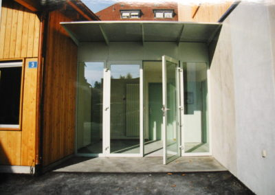 Türen&Tore 04