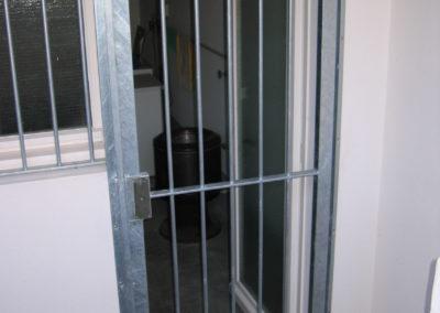 Türen&Tore 08