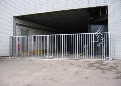 Türen&Tore 10