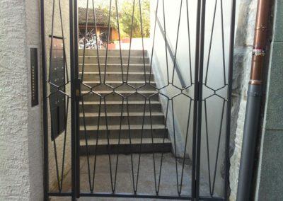 Türen&Tore 11
