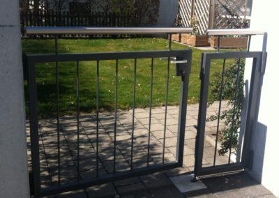 Türen&Tore 14