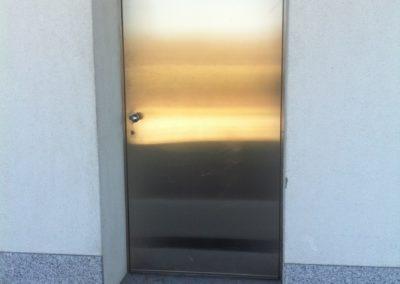 Türen&Tore 17