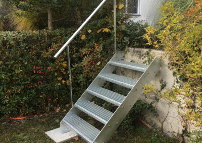 Treppen 02