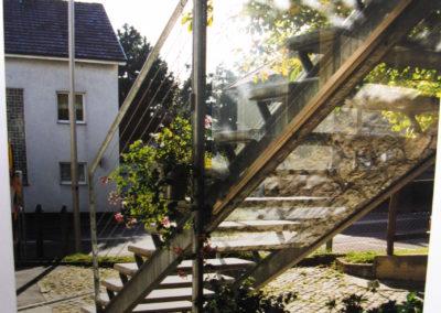 Treppen 05