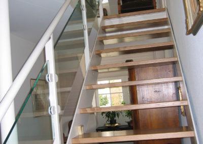 Treppen 06